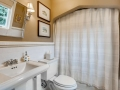 635 Eudora Street Denver CO-small-018-021-2nd Floor Bathroom-666x444-72dpi