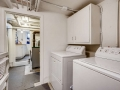 635 Eudora Street Denver CO-small-024-025-Lower Level Laundry Room-666x444-72dpi