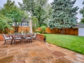 635 Eudora Street Denver CO-small-026-022-Patio-666x444-72dpi