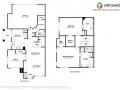6442 Silver Mesa Dr D-small-001-001-Floorplan-666x472-72dpi