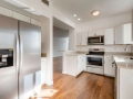 6442 Silver Mesa Dr D-small-010-012-Kitchen-666x444-72dpi