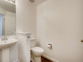6442 Silver Mesa Dr D-small-015-009-Powder Room-666x445-72dpi