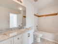 6442 Silver Mesa Dr D-small-024-021-2nd Floor Bathroom-666x445-72dpi