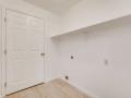6442 Silver Mesa Dr D-small-026-017-Laundry Room-666x445-72dpi