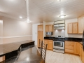 665 S Clinton St 6A Denver CO-large-014-015-Kitchen-1500x997-72dpi