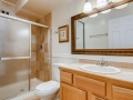 665 S Clinton St 6A Denver CO-large-020-023-Master Bathroom-1500x997-72dpi
