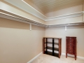 665 S Clinton St 6A Denver CO-large-021-020-Master Bedroom Closet-1500x997-72dpi