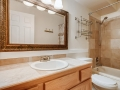 665 S Clinton St 6A Denver CO-large-022-025-Bathroom-1500x997-72dpi