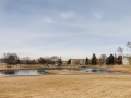 665 S Clinton St 6A Denver CO-large-025-021-Golf Course2-1500x997-72dpi