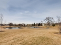 665 S Clinton St 6A Denver CO-large-026-027-Golf Course-1500x997-72dpi