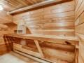 29-Lower-Level-Sauna