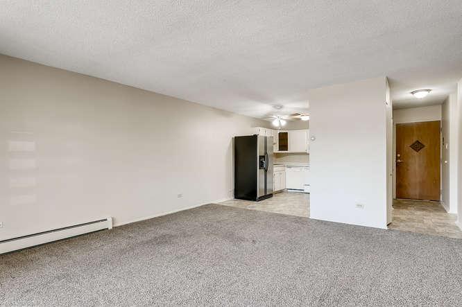 680 S Alton Way 7B Denver CO-small-011-012-Living Room-666x444-72dpi