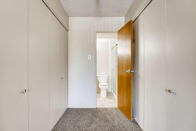 680 S Alton Way 7B Denver CO-small-016-017-Master Bedroom-666x444-72dpi