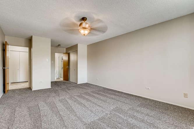 680 S Alton Way 7B Denver CO-small-019-026-Master Bedroom-666x444-72dpi