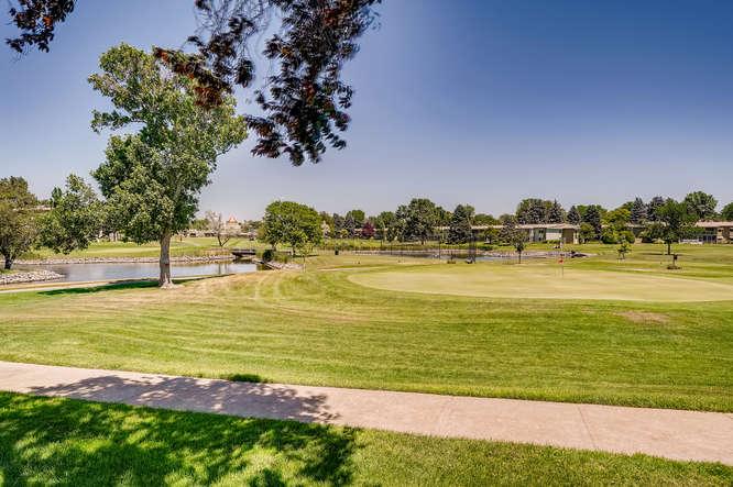 680 S Alton Way 7B Denver CO-small-029-023-Golf Course-666x444-72dpi