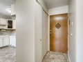 680 S Alton Way 7B Denver CO-small-006-006-Foyer-666x443-72dpi