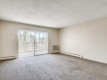 680 S Alton Way 7B Denver CO-small-008-013-Living Room-666x444-72dpi
