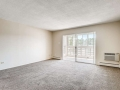 680 S Alton Way 7B Denver CO-small-009-003-Living Room-666x444-72dpi