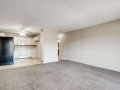 680 S Alton Way 7B Denver CO-small-010-011-Living Room-666x444-72dpi