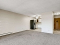 680 S Alton Way 7B Denver CO-small-011-012-Living Room-666x444-72dpi