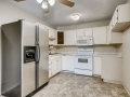 680 S Alton Way 7B Denver CO-small-012-009-Kitchen-666x444-72dpi