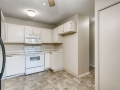 680 S Alton Way 7B Denver CO-small-013-028-Kitchen-666x444-72dpi