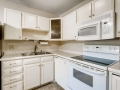 680 S Alton Way 7B Denver CO-small-014-016-Kitchen-666x443-72dpi