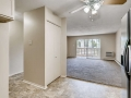 680 S Alton Way 7B Denver CO-small-015-014-Kitchen-666x443-72dpi