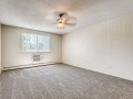 680 S Alton Way 7B Denver CO-small-017-015-Master Bedroom-666x444-72dpi