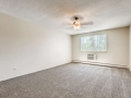 680 S Alton Way 7B Denver CO-small-018-018-Master Bedroom-666x444-72dpi