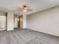 680 S Alton Way 7B Denver CO-small-019-026-Master Bedroom-666x444-72dpi