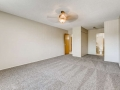 680 S Alton Way 7B Denver CO-small-020-019-Master Bedroom-666x444-72dpi