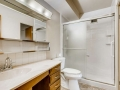 680 S Alton Way 7B Denver CO-small-021-024-Master Bathroom-666x443-72dpi