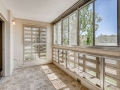 680 S Alton Way 7B Denver CO-small-023-022-Lanai Porch-666x443-72dpi