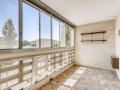 680 S Alton Way 7B Denver CO-small-025-025-Lanai Porch-666x443-72dpi