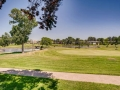 680 S Alton Way 7B Denver CO-small-029-023-Golf Course-666x444-72dpi