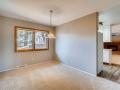6905 E LaSalle Pl Denver CO-small-008-006-Dining Room-666x445-72dpi