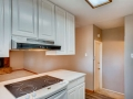 6905 E LaSalle Pl Denver CO-small-011-014-Kitchen-666x445-72dpi