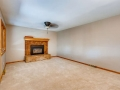 6905 E LaSalle Pl Denver CO-small-014-010-Family Room-666x445-72dpi