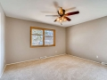6905 E LaSalle Pl Denver CO-small-015-022-Master Bedroom-666x445-72dpi