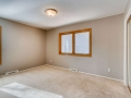 6905 E LaSalle Pl Denver CO-small-018-015-Bedroom-666x444-72dpi