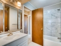 6905 E LaSalle Pl Denver CO-small-020-016-Bathroom-666x445-72dpi