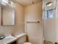 6905 E LaSalle Pl Denver CO-small-024-023-Lower Level Bathroom-666x444-72dpi
