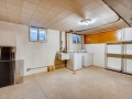 6905 E LaSalle Pl Denver CO-small-025-024-Lower Level Laundry Room-666x445-72dpi
