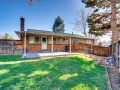 6905 E LaSalle Pl Denver CO-small-028-027-Back Yard-666x445-72dpi