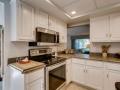 6947 E GIRARD AVE Denver CO-small-012-012-Kitchen-666x444-72dpi