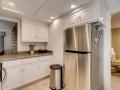 6947 E GIRARD AVE Denver CO-small-013-009-Kitchen-666x444-72dpi
