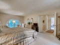 6947 E GIRARD AVE Denver CO-small-020-016-2nd Floor Master Bedroom-666x444-72dpi