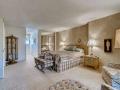 6947 E GIRARD AVE Denver CO-small-021-022-2nd Floor Master Bedroom-666x444-72dpi