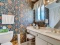 6947 E GIRARD AVE Denver CO-small-022-024-2nd Floor Master Bathroom-666x444-72dpi